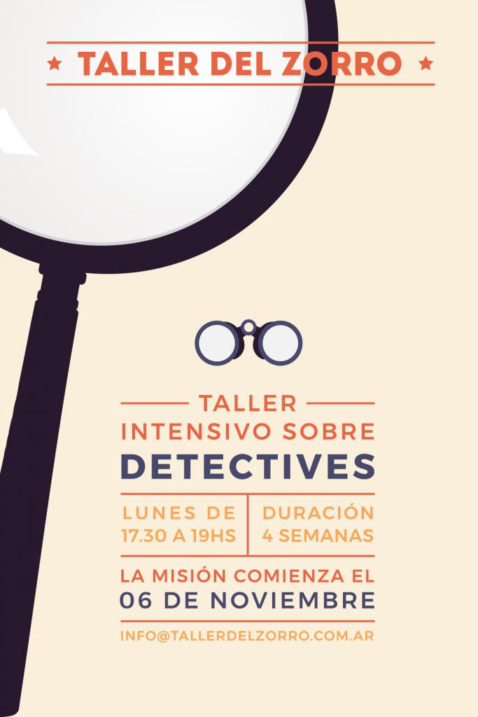 Detectives-02 (1)