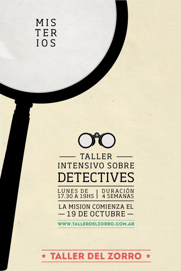 Detectives2015-05 (1)