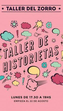 Historietas_alta-01
