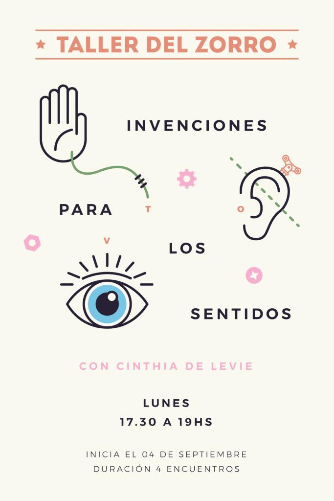 Sentidos-01
