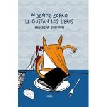 al-senor-zorro-le-gustan-lo-libros