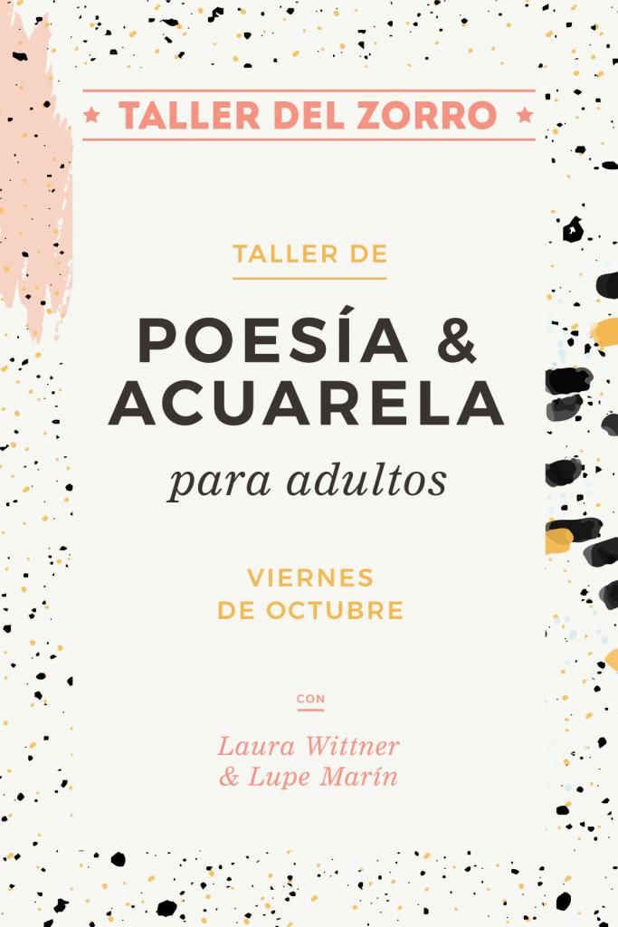 poesia&acuarela-01 (1) (2)
