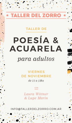 poesia&acuarela-01nov (1)