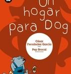 un-hogar-para-dog-9788483430262