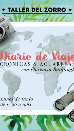 diario_de_viaje-04 (1)