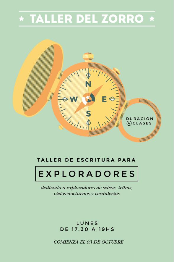 exploradores_2016-01