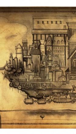 boceto-ciudades-invisibles