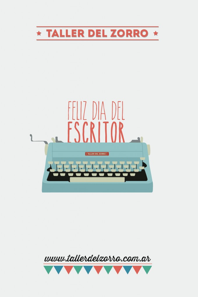 dia del escritor-02 (1)