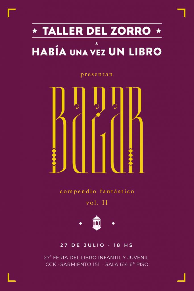Bazar-presentación-02