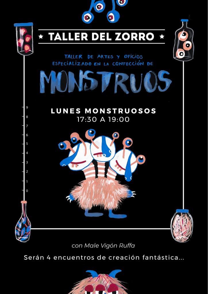 flyer-taller-artes-y-oficios-de-monstruos-09 (1)