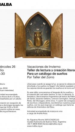 flyer_VACACIONES2 (1)