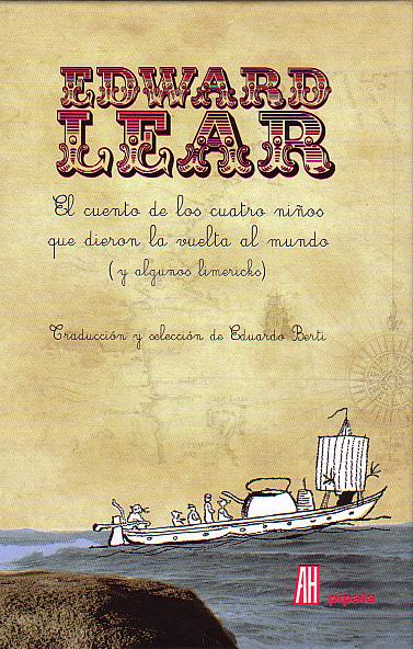 01-ElCuentoDeLos4Niños-ELear