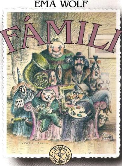FAMILI_EMA_WOLF