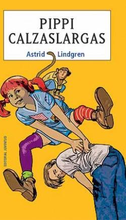 _astrid_lindgren_pippi