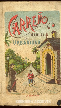 manual_de_urbanidad_4705533142_eb533aa9e6